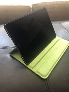 IPAD MINI 4  EXCELLENT CONDITION $300