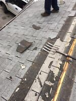 Roofing Replacement and Repair, Experts Company