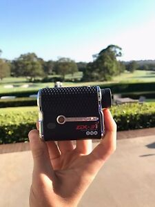 Luepold Golf - GX - 3i2 Golf Rangefinder Collaroy Manly Area Preview