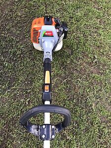 BRUSH CUTTER/WIPER SNIPER(LONG-SHAFT) Liverpool Liverpool Area Preview