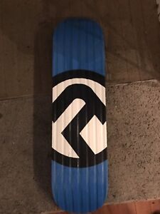 Ambition Snowskate - Pro Model (Used)