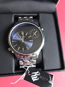Dual Time Watches Kijiji In Toronto Gta Buy Sell Save With