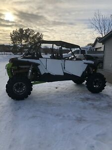 Rzr 1000 Tires | Kijiji in Alberta  - Buy, Sell & Save with