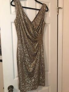Lot of dresses etc post 2