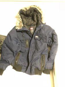 937f92974dd north face down jacket costco quebec