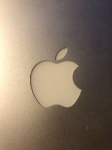 Apple MacBook Pro 15 (Unibody Late 2011) - Please Make an Offer