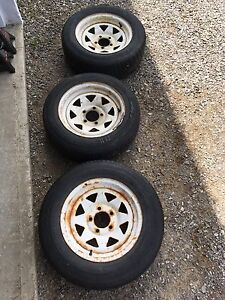Wheels for sale 185/65/r14
