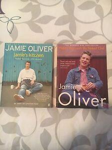 Jamie Oliver Cookbooks Jacana Hume Area Preview
