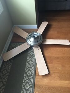 Ceiling fan,pedestal/portable fans,steam mop and more
