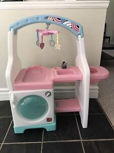 Step 2 Nursery Centre