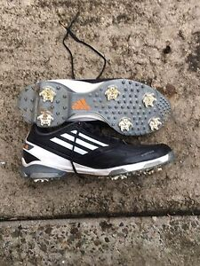 Adidas Golf Shoes Manly Manly Area Preview