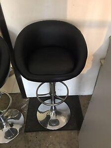 Bar stools x2 Para Hills West Salisbury Area Preview
