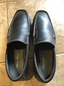 Kenneth cole size 10