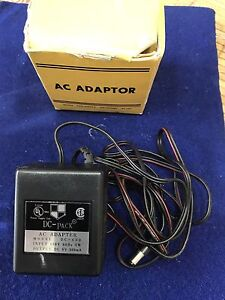 Adapters/ battery charger