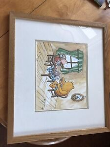 Wine the Pooh picture