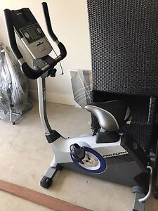 Exercise Bike Taylors Hill Melton Area Preview
