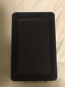 Ematic Tablet/Phone  Android Cheap
