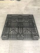 Plastic pallet removal  Boronia Knox Area Preview
