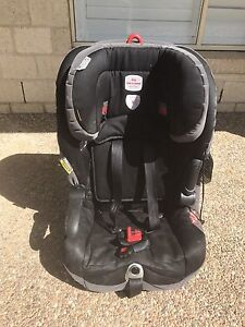 Safe N Sound Maxi Rider Baby Seat Robina Gold Coast South Preview