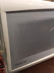 Panasonic microwave 1200 watt