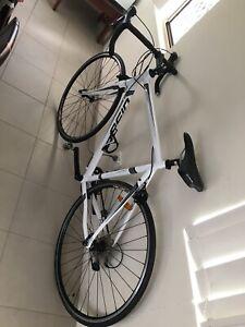Reid Osprey Road Bike $499 Ono