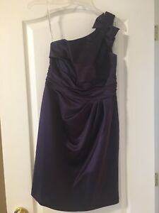 Lavender Dress for Sale- brand new