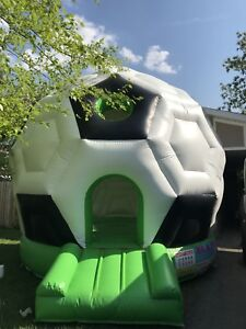Bouncy castle for rent starting at $145