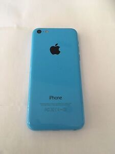 iPhone 5c 16GB Refurbished Basically New Noosaville Noosa Area Preview