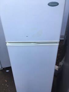 Westinghouse 220L fridge