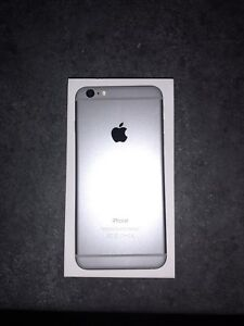iPhone 6 Plus 64GB Rogers - in great condition