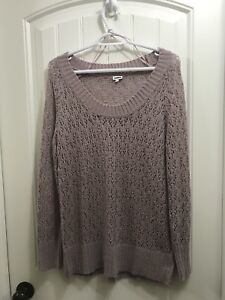 Ladies sweater for sale