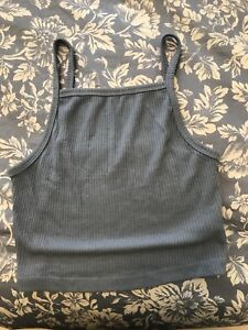 Women's Urban Outfitters Crop Top