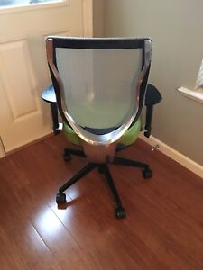 Allseating YOU Chairs - Better than Herman Miller Aeron