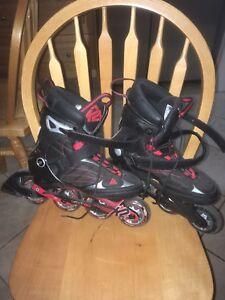In-line skates / roller blades