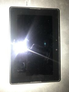 Blackberry Playbook 16GB - Original