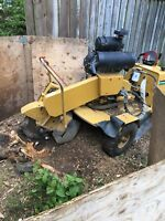 1-2-3 Stump Removal - Best Prices - Fast Free Quotes