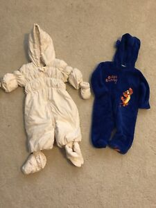 Little boy clothes GAP and Carters 0-3 Months