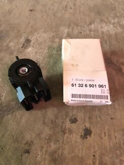BMW E46/E38/E39 parts Prospect Blacktown Area Preview