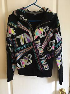 Tna sweater (open to trades)