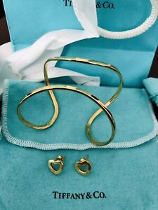 c59b9a69f Tiffany And Co Earring | Kijiji in Ontario. - Buy, Sell & Save with ...