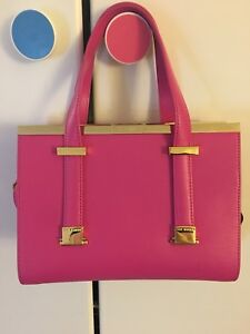 100% authentic Ted Baker handbag for sale