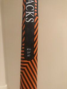 Bauer Stick | Kijiji in Alberta  - Buy, Sell & Save with