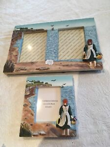 Picture frames Ann of Green Gables