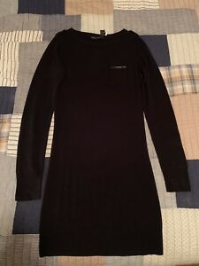 Dorothy Perkins Sweater Dress