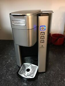 Cusinart 40oz Coffee Machine