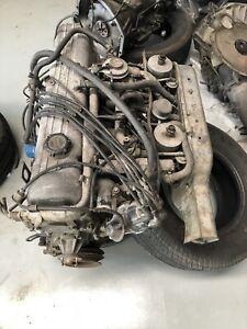 Datsun l24