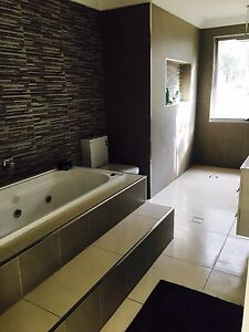 Need a thorough cleaner? We're the team for you! Glenmore Park Penrith Area Preview