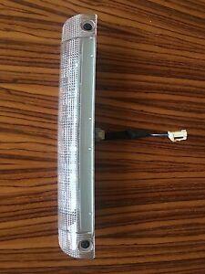 Back top brake light for Toyota RAV4******2012 Darling Point Eastern Suburbs Preview