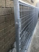 Box trailer cage. Berwick Berwick Casey Area Preview
