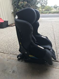 Child Car Seat for quick sale